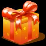 ответы на извечные вопросы, что дарить близким и любимым на праздник