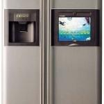 Какие есть холодильники в Санкт-Петребурге