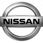 логотип автомобилей Ниссан Nissan