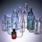 строительство из пустых стеклянных бутылок